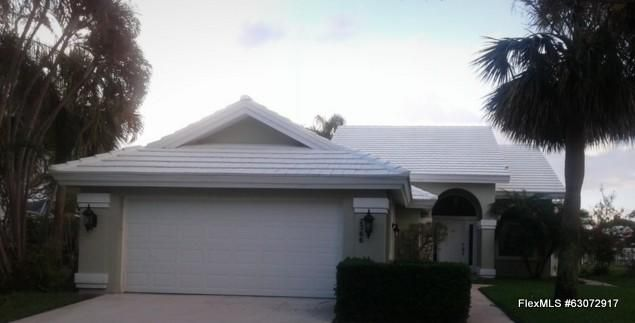 Photo of 2366 Saratoga Bay Drive, West Palm Beach, FL 33409