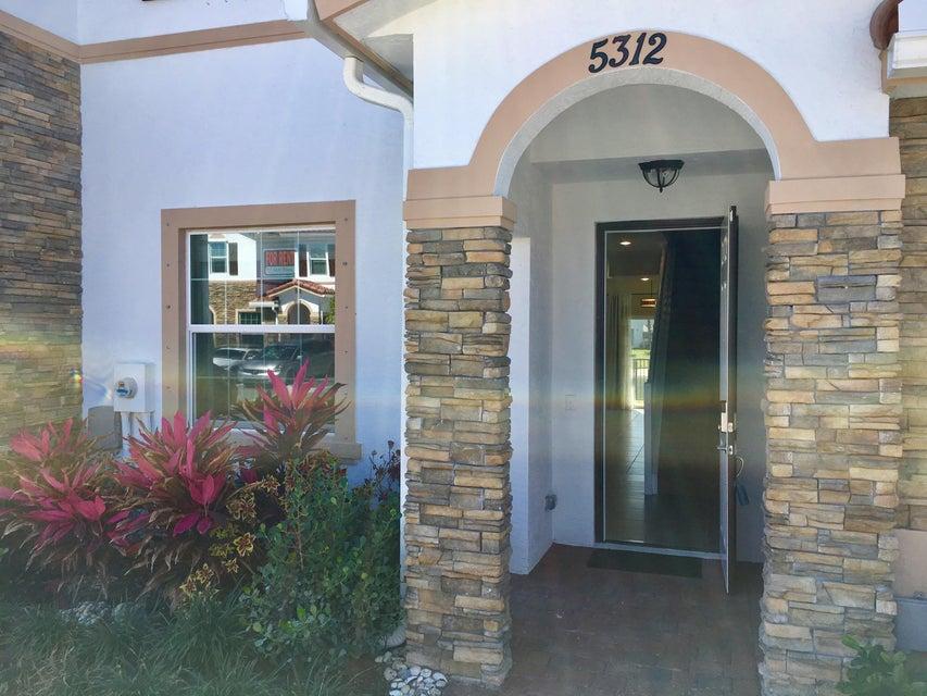 5312 Ellery Terrace West Palm Beach, FL 33417 photo 34