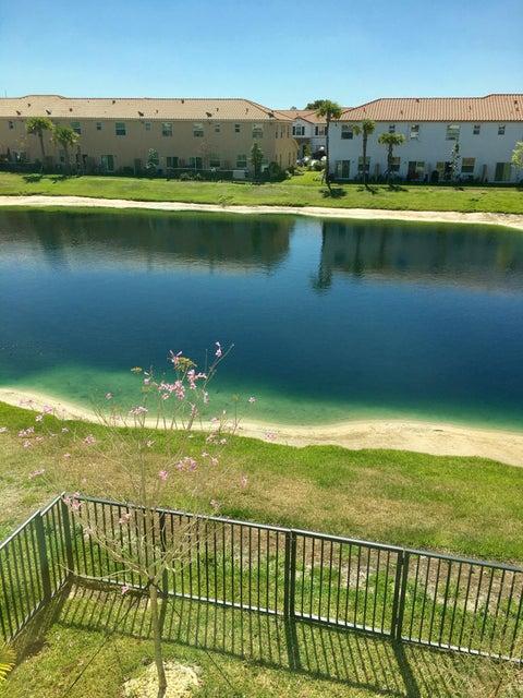 5312 Ellery Terrace West Palm Beach, FL 33417 photo 14