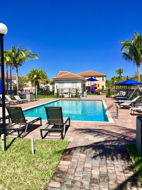5312 Ellery Terrace West Palm Beach, FL 33417 photo 37