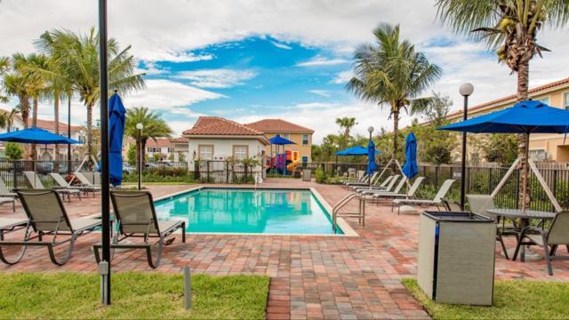5312 Ellery Terrace West Palm Beach, FL 33417 photo 36
