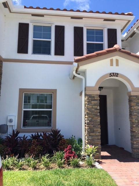 5312 Ellery Terrace West Palm Beach, FL 33417 photo 2