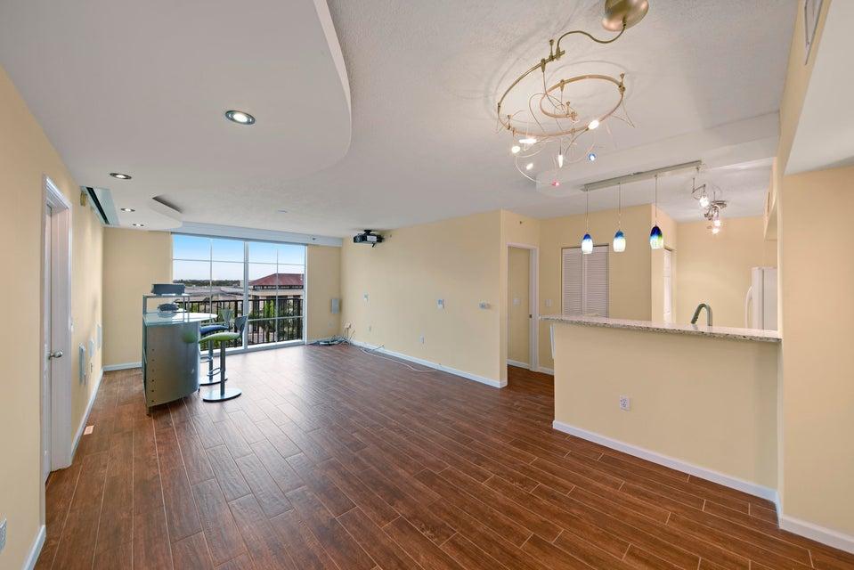 Condominium for Sale at 651 Okeechobee Boulevard # 601 651 Okeechobee Boulevard # 601 West Palm Beach, Florida 33401 United States