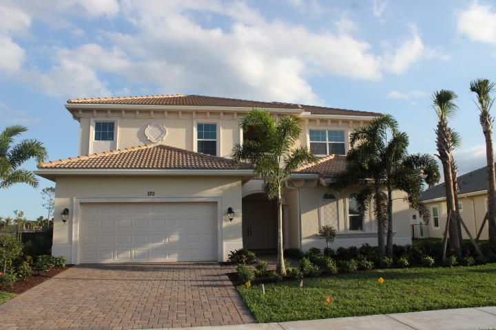 120 Partisan Court Jupiter,Florida 33478,5 Bedrooms Bedrooms,3.1 BathroomsBathrooms,A,Partisan,RX-10410983
