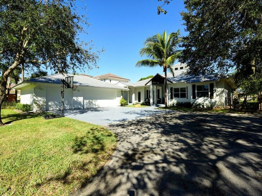 New Home for sale at 19183 Jupiter River Drive in Jupiter