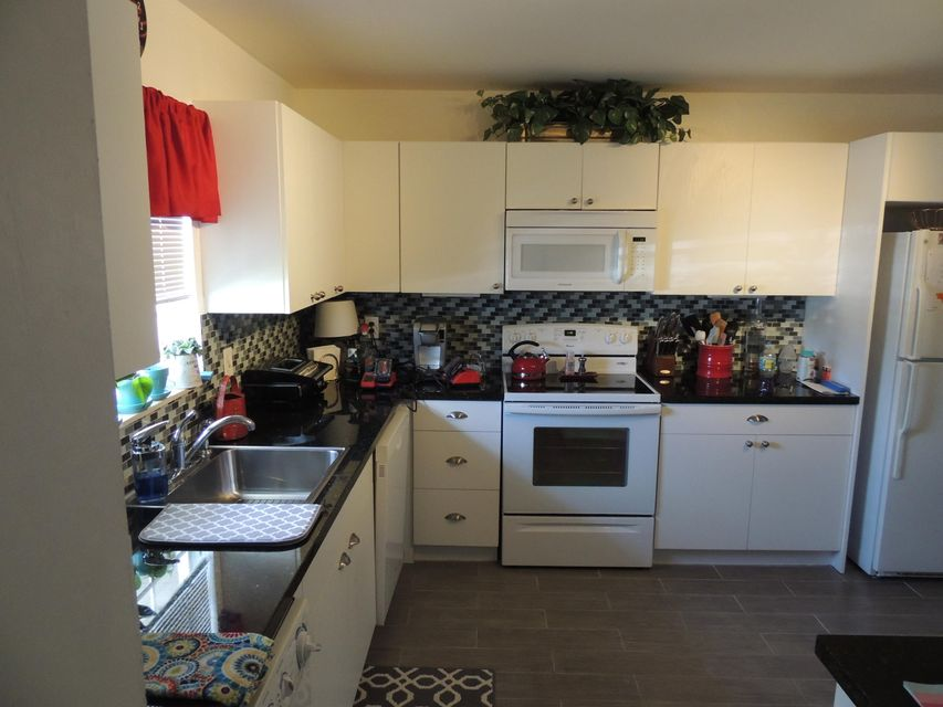Condominium for Rent at 183 Cape Cod Circle 183 Cape Cod Circle Lake Worth, Florida 33467 United States