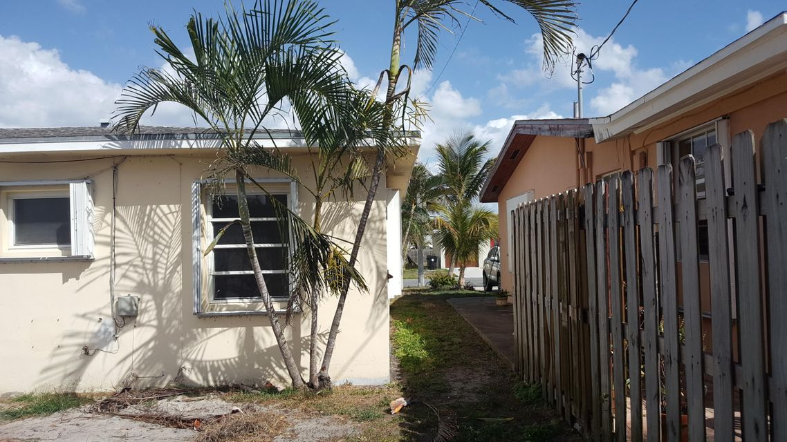1721 N N Street Lake Worth, FL 33460 small photo 18