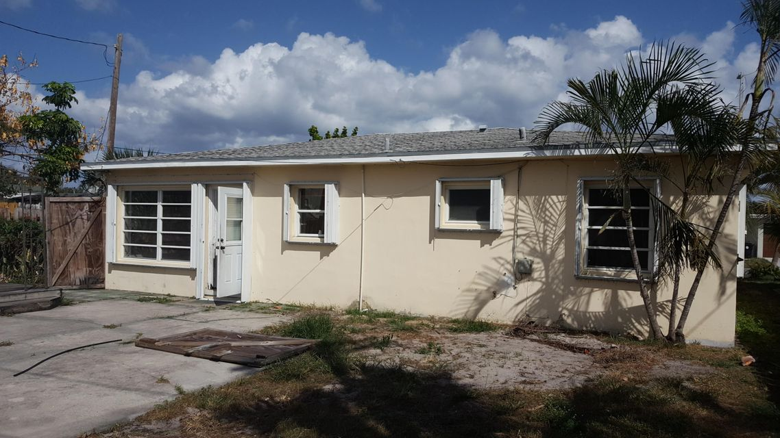 1721 N N Street Lake Worth, FL 33460 small photo 12