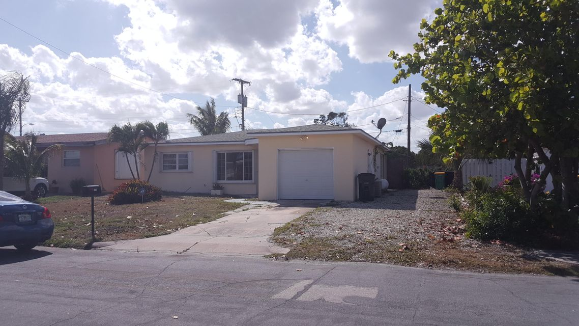 1721 N N Street Lake Worth, FL 33460 small photo 2