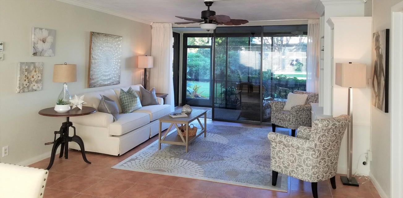 14 Turtle Creek Drive C,Tequesta,Florida 33469,2 Bedrooms Bedrooms,2 BathroomsBathrooms,A,Turtle Creek,RX-10411024