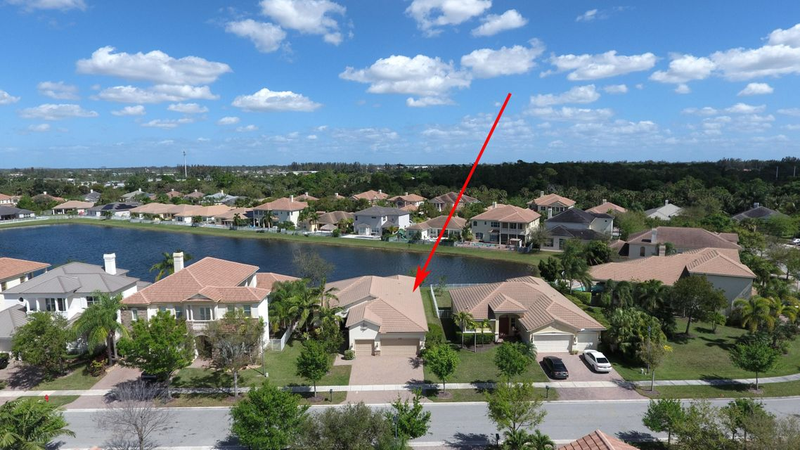 8192 Butler Greenwood Drive Royal Palm Beach, FL 33411 small photo 27