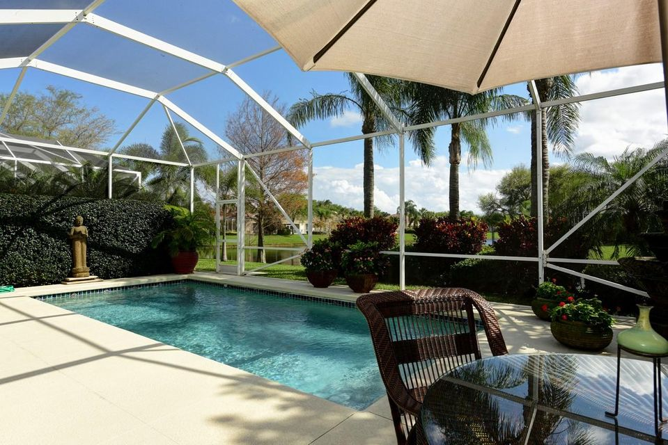 ISLES HOMES FOR SALE