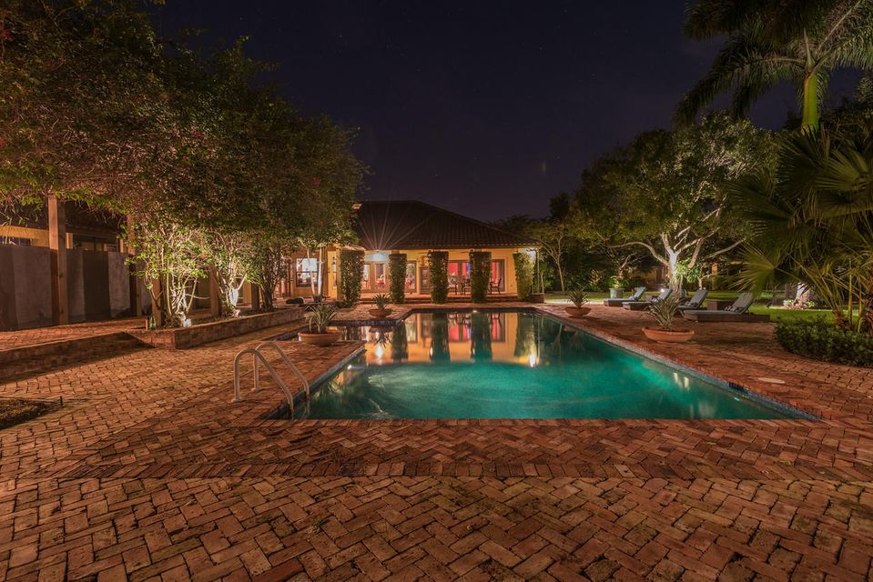 14392 Rolling Rock Place