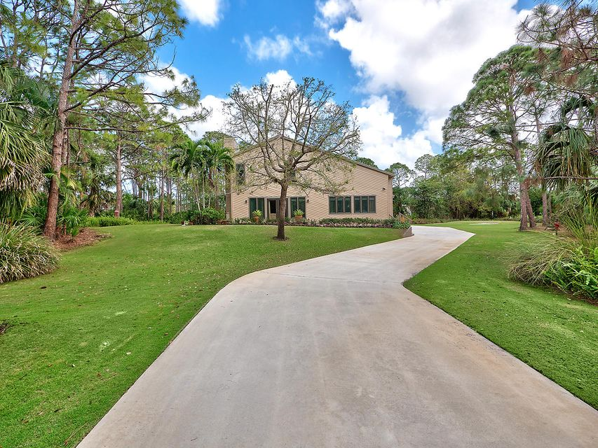127 Isle Verde Way Palm Beach Gardens, FL 33418 - MLS#RX-10376177