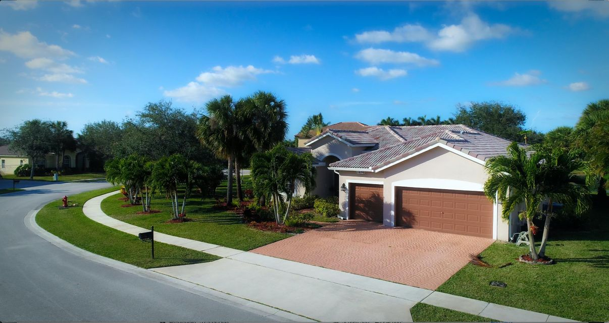 11659 Waterbend Court Wellington, FL 33414 photo 3