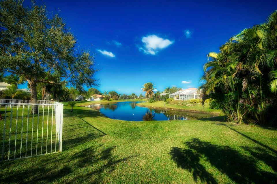Home for sale in Grand Isles Wellington Florida