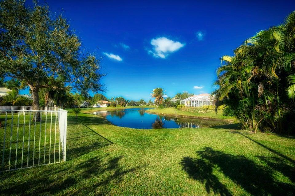 11659 Waterbend Court  Wellington, FL 33414
