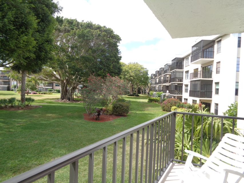 300 N A1a F206 , Jupiter FL 33477 is listed for sale as MLS Listing RX-10411375 72 photos