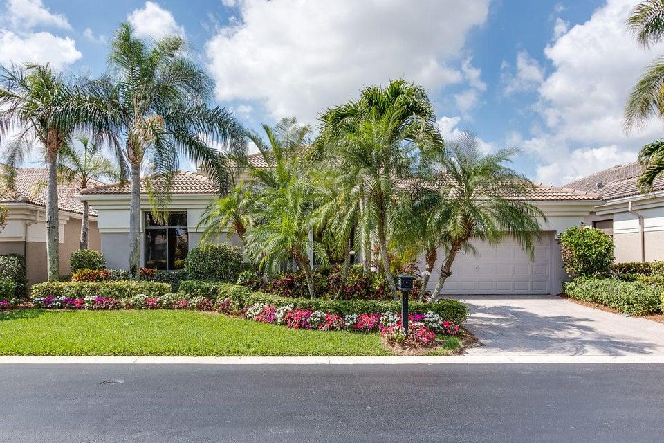 7561 Blue Heron Way West Palm Beach,Florida 33412,3 Bedrooms Bedrooms,3 BathroomsBathrooms,A,Blue Heron,RX-10411331
