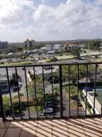 1208 Marine Way Unit Ph7 North Palm Beach, FL 33408 - MLS #: RX-10380797