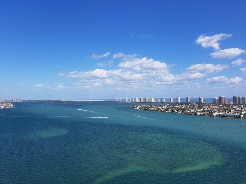 2650 Lake Shore Drive 2505,Riviera Beach,Florida 33404,2 Bedrooms Bedrooms,2.1 BathroomsBathrooms,F,Lake Shore,RX-10411359