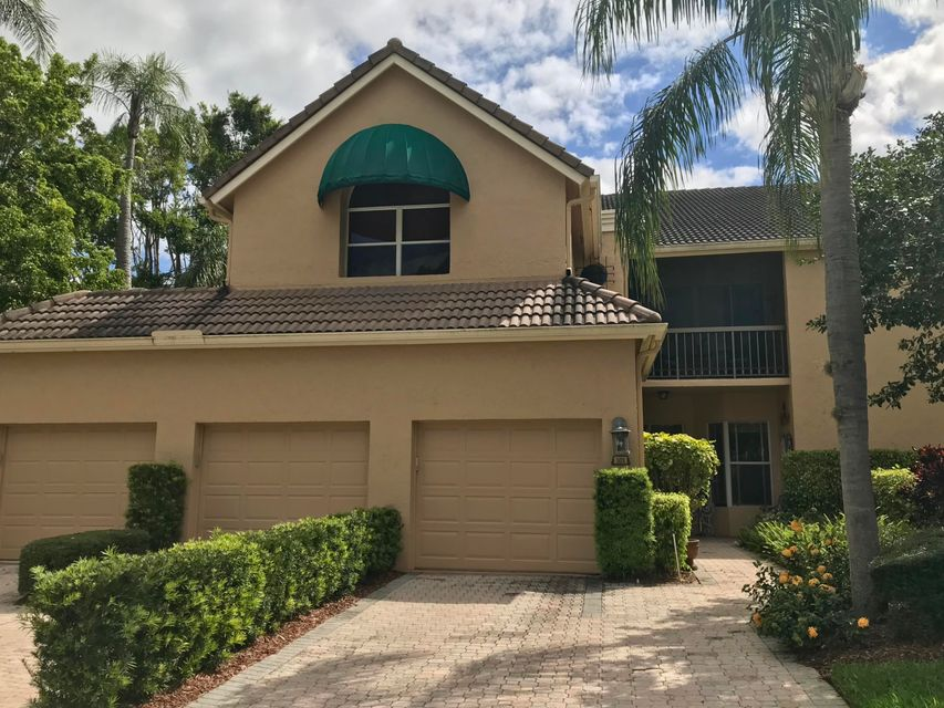 5886 NW 24th Avenue 101  Boca Raton FL 33496