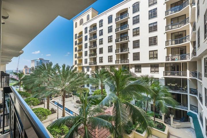 801 S Olive Avenue 1024 West Palm Beach, FL 33401 photo 7
