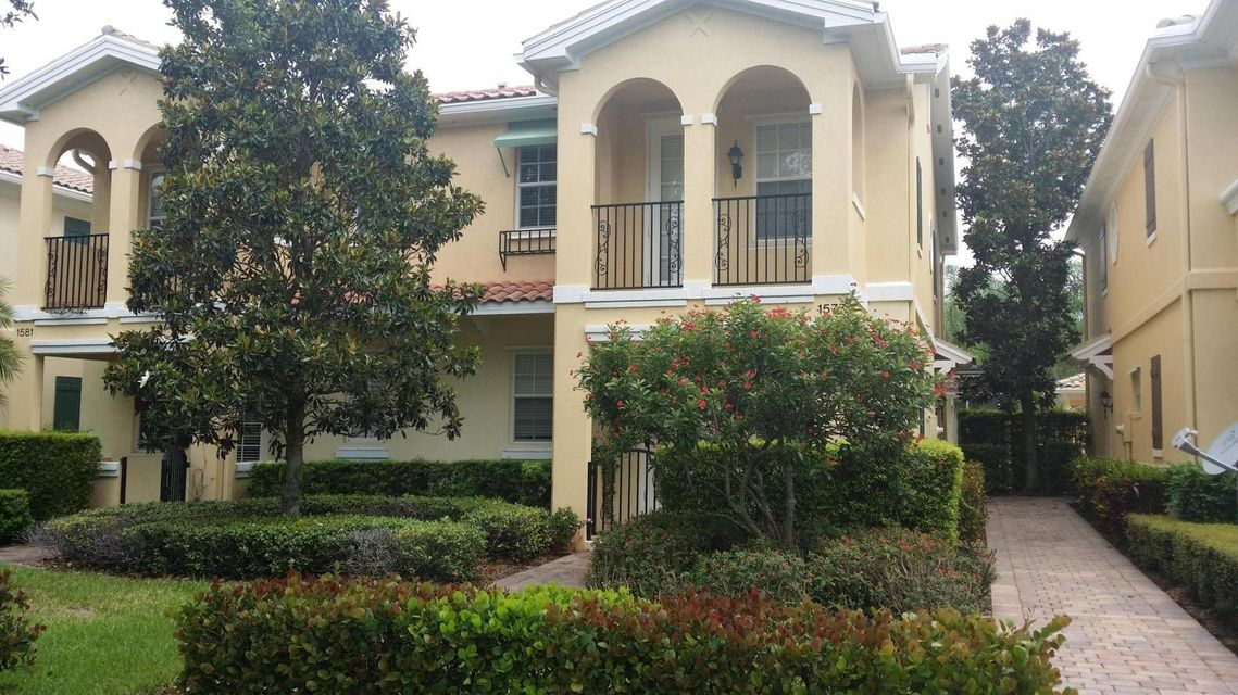 1577 Jeaga Drive Jupiter,Florida 33458,4 Bedrooms Bedrooms,3 BathroomsBathrooms,F,Jeaga,RX-10411395