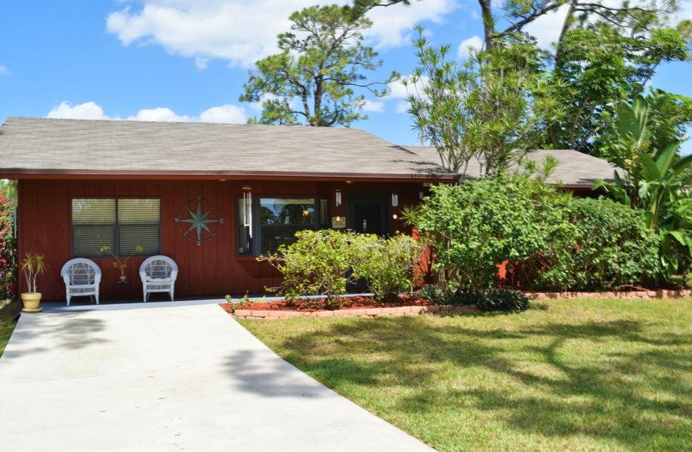 4881 Dolphin Drive  Lake Worth, FL 33463
