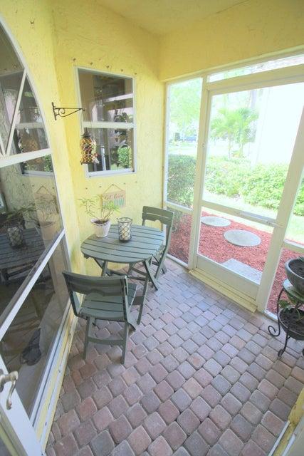 Additional photo for property listing at 6881 Big Cypress Drive 6881 Big Cypress Drive Jupiter, Florida 33458 United States