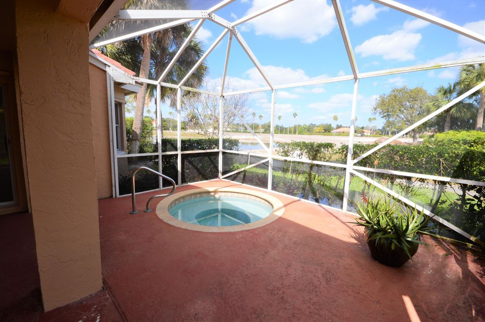 2645 Country Golf Drive Wellington, FL 33414 photo 8