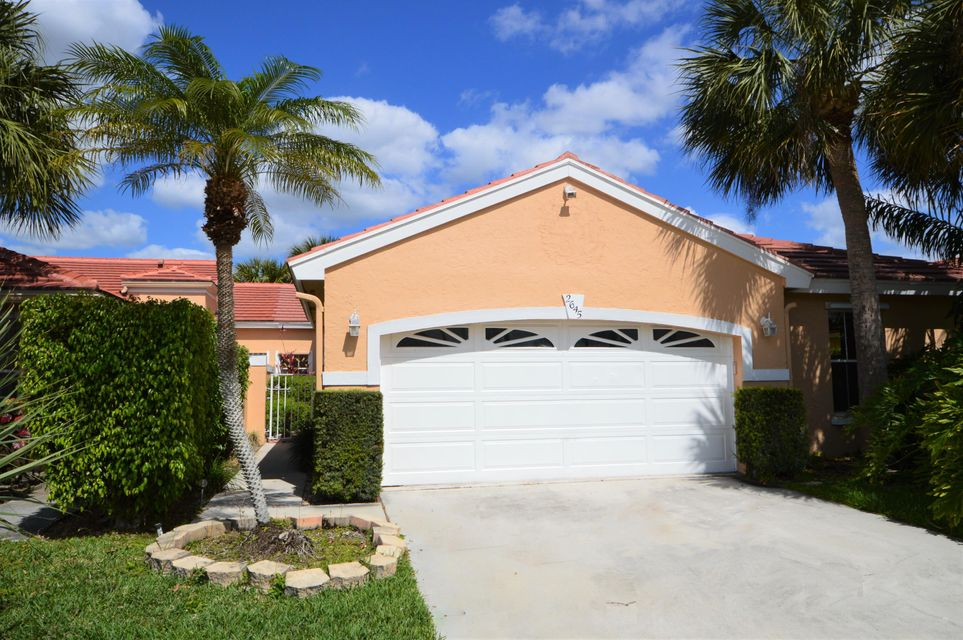 2645 Country Golf Drive Wellington, FL 33414 photo 1