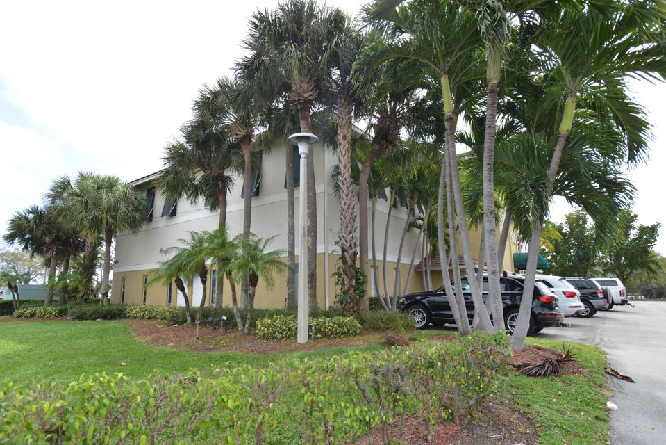 Commercial / Office for Sale at 970 W Mcnab Road 970 W Mcnab Road Fort Lauderdale, Florida 33309 United States