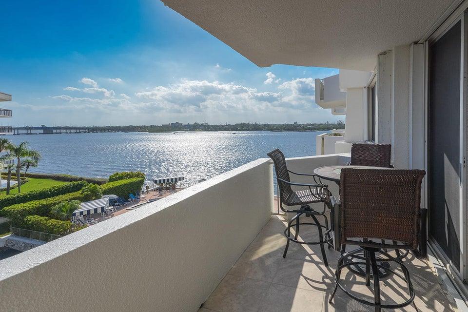 Photo of 2773 Ocean 406 Palm Beach FL 33480 MLS RX-10410525