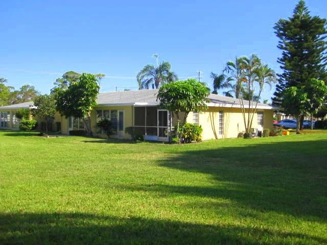 Palm Greens 13644 Via-flora
