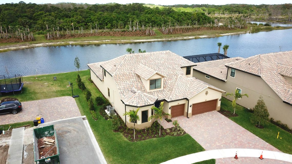 Home for sale in Sonoma Isles Jupiter Florida