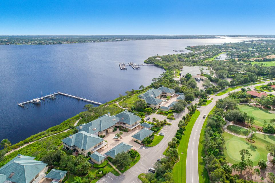 HARBOUR RIDGE HOMES FOR SALE