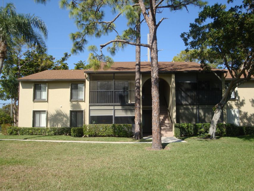 721 Sunny Pine Way G2 , Greenacres FL 33415 is listed for sale as MLS Listing RX-10411561 36 photos