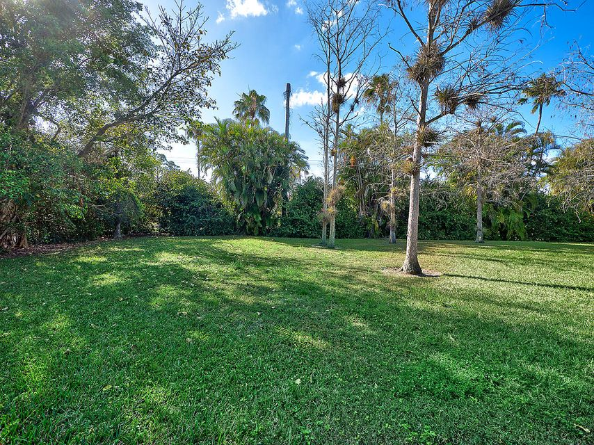 Photo of  Wellington, FL 33414 MLS RX-10411529
