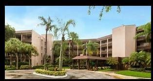 Condominium for Rent at 4770 Fountains Drive # 401 4770 Fountains Drive # 401 Lake Worth, Florida 33467 United States