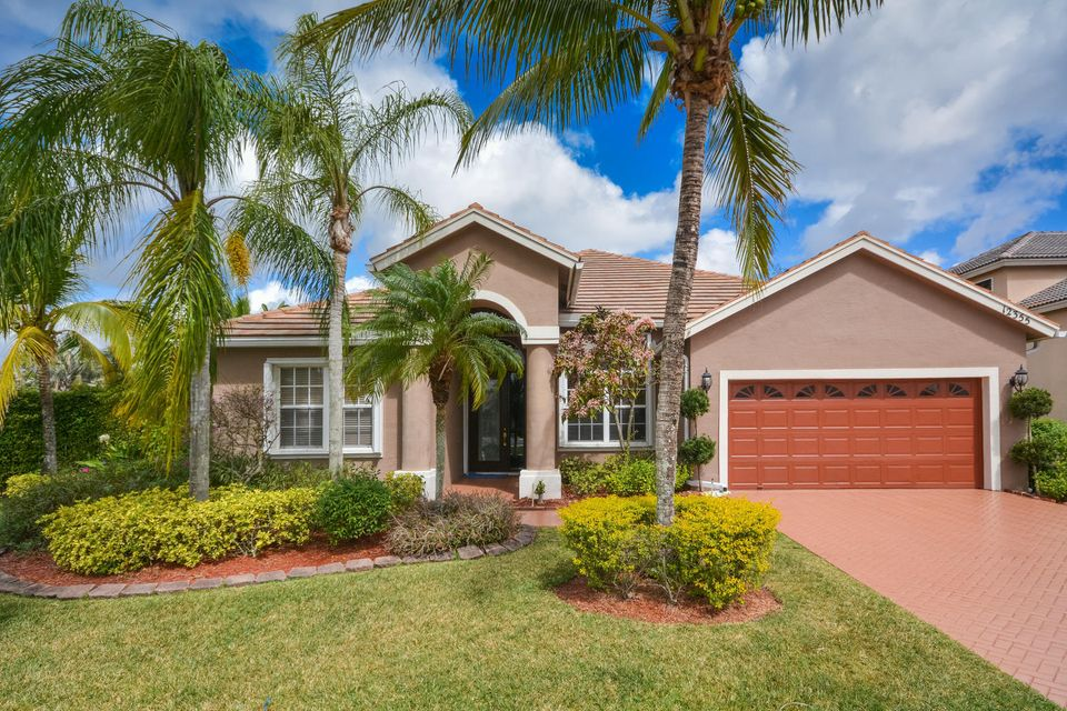 12355 Melrose Way  Boca Raton FL 33428