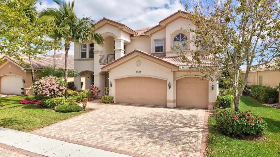 11168 Brandywine Lake Way Boynton Beach, FL 33473