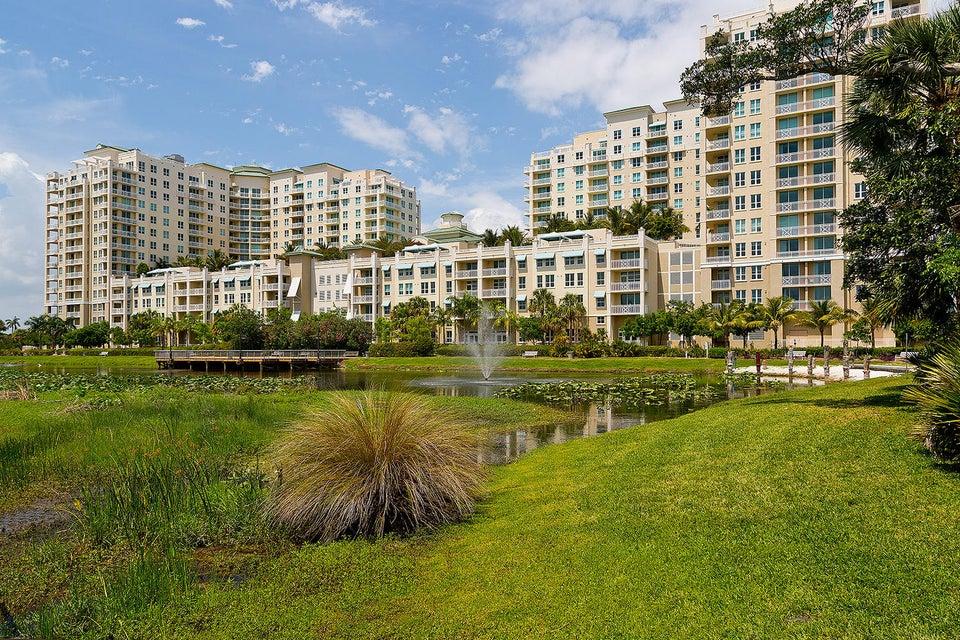 Condominium for Rent at 350 N Federal Highway # 805 350 N Federal Highway # 805 Boynton Beach, Florida 33435 United States