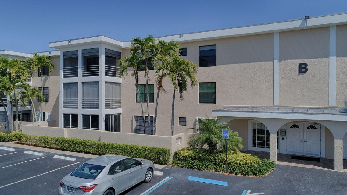 300 N Highway A1a, B-304, , Jupiter FL 33477 is listed for sale as MLS Listing RX-10411679 35 photos