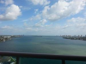 2650 Lake Shore Drive 1705,Riviera Beach,Florida 33404,2 Bedrooms Bedrooms,2.1 BathroomsBathrooms,F,Lake Shore,RX-10411588