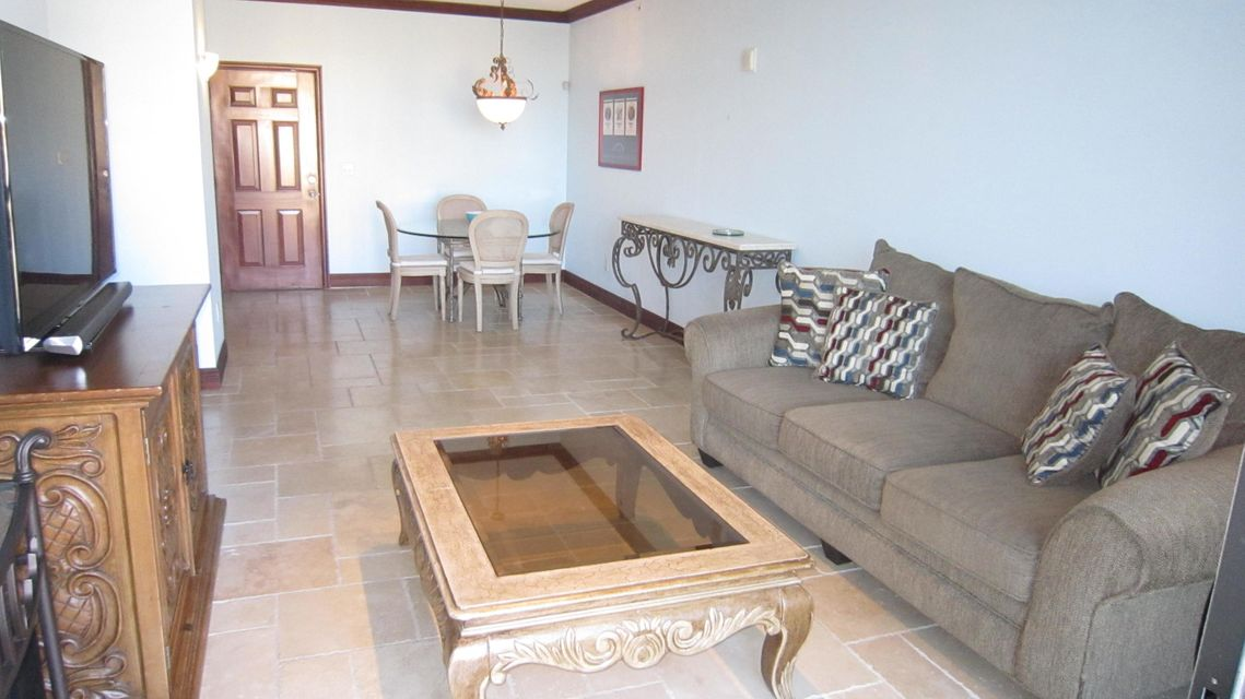 Condominium for Rent at 233 S Federal Highway # 711 233 S Federal Highway # 711 Boca Raton, Florida 33432 United States