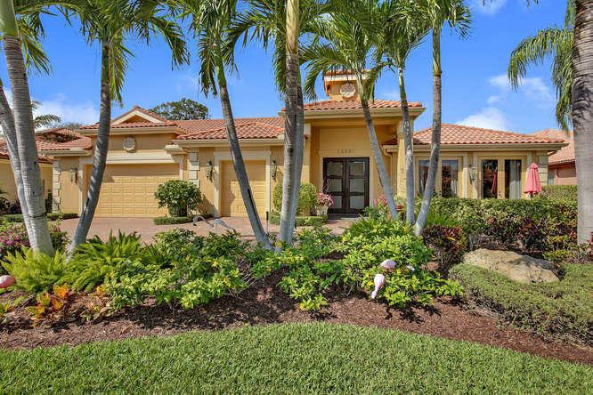 13231 Verdun Drive Palm Beach Gardens,Florida 33410,3 Bedrooms Bedrooms,5 BathroomsBathrooms,A,Verdun,RX-10411634