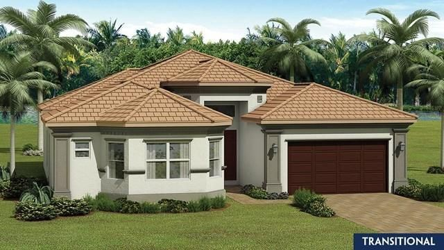 9055 Golden Mountain Circle  Boynton Beach FL 33473