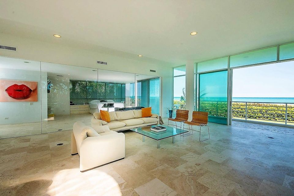 New Home for sale at 35 Beach Road in Hobe Sound