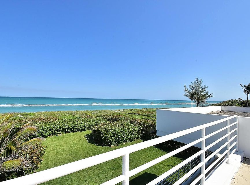 35 Beach Road Jupiter,Florida 33458,4 Bedrooms Bedrooms,3.1 BathroomsBathrooms,A,Beach,RX-10412293